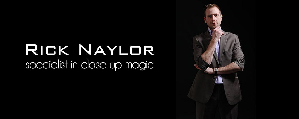 corporate-magician1