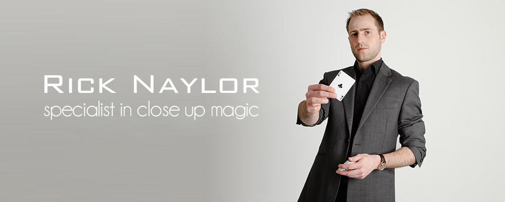 learn-magic1